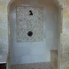 mosaic tile 35 photos 29 reviews kitchen bath 3935