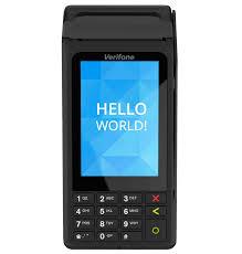 Verifone Vx670 Help Desk Number by Portables And Transportables Verifone Com