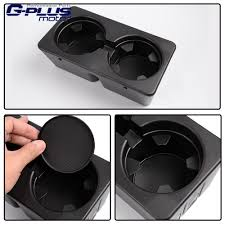 Free Shipping Black For 2007 2014 GMC Chevy Truck SUV Ebony Front ...