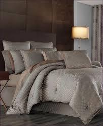 bedroom174 stunning pictures of j queen bedding bohemian bedding