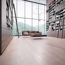 Bay Window Sofa Bed
