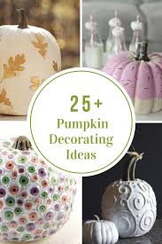 Spring Hope Pumpkin Festival 2014 by Diy Pumpkin Decorating Ideas The Idea Room