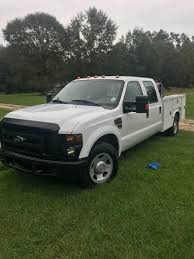 Commercial Trucks For Sale In Louisiana Courtesy Chevrolet Buick Gmc Cadillac Of Ruston A Bastrop Monroe Trucks For Sale In Hammond La 70401 Autotrader Used Vehicles Near Winnsboro Avalanches Autocom Car Rental Dtown Enterprise Rentacar Kwlouisiana Commercial Truck Dealer Parts Service Kenworth Mack Volvo More Ryan Minden 2018 Ram 3500 Sale Buy A Caterpillar D8t Price Us 563196 Year 2012