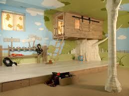 chambre enfant sur mesure chambres d enfants sur mesure unikness