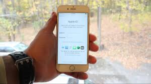 STILL WORKS Bypass iOS 10 iCloud No Sim card Lock Works on