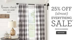 country curtains solon ohio hours centerfordemocracy org
