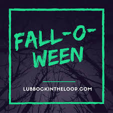 Milwaukee Pumpkin Patch Lubbock by Fall Festivals Halloween 2016 Fun Guide Lubbock In The Loop