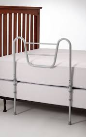 Halo Bed Rail by M Rail Home Bed Assist Handle Free Shipping