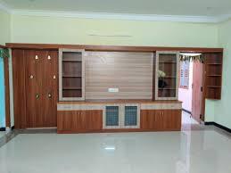 Home Interior Work Home Interior Design Service Work Provided Wood Work