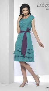 best 25 modest bridesmaid dresses ideas only on pinterest