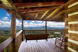 1 Bedroom Cabins In Pigeon Forge Tn by Home Design Cabins Of Gatlinburg Dollywood Cabin Rentals 1