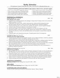 Entry Level Data Analyst Resume (9) | Payroll Check Stubs Data Analyst Resume Entry Level 40 Stockportcountytrust Business Data Analyst Resume Erhasamayolvercom Scientist 10 Entry Level Sample Payment Format 96 Keywords For Sample Monstercom Business 46 Fresh Free 20 High Quality From Professionals