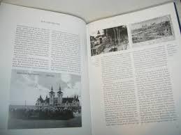 Baugruppe Motor Inhaltsverzeichnis PDF