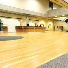 Stranded Bamboo Flooring Wickes by Tips On Installing Bamboo Flooring 209 Best Decor Ideas Bamboo