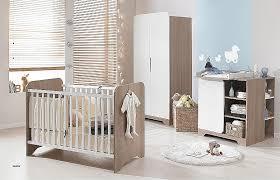 chambre bébé complete but chambre bebe complete auchan beautiful nos catalogues andré baby