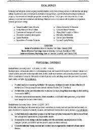 8-9 Social Service Worker Resume Sample | Samples Cover Letter Social Work Examples Worker Resume Rumes Samples Professional Resume Template Luxury Social Rsum New How To Write A Perfect Included Service Aged Services Worker Magdaleneprojectorg Skills 25 Fresh Image Of Templates News For Sample Format It Valid