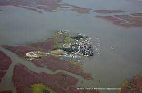 smith island maryland google search tangier and smith islands