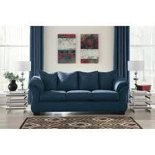 sleeper sofas jennifer furniture