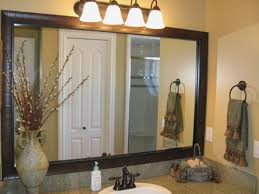 Bathroom Cabinet : Best Bathroom Mirror Frame Kit Home Design ... Appealing Storybook Designer Homes Australian Kit On Federation Mauna Loa Cedar Hawaii Custom Home Builder Post Beam Sip Designs Contemporary Best Idea Home Design Lovely Patio Room Design Plan Images Of Porch Enclosures The Importance Of Historic Designation 15 Fabulous Prefab Shipping Container Prefabricated Modern Menards Garage Kits 32x48 Pole Barn Natural Small That Used Wooden Materials Inside Pan Abode And Cabin Designed Bathtub Reglaze Ideas 2 White Tub And Tile Impressing Paal Steel Frame Australia Country Style