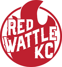 Red Wattle KC - Home   Facebook A Glance At Our May First Friday Reactor Kansas City Events Calendar Citys Summer Festival Guide All About Web Cheesy Street Food Trucks Roaming Hunger Truck Fridays Continue At Union Cemetery On 20 Sponsored New Bravo Reality Show Puts 7 Urbanites In Waverly The Park With Graves And Food Trucks Spotlight Making The Most Of Fall Dani Beyer 6 Summer Spots To Enjoy Kc Star El Tenedors New Truck Debut Stars Love Heres Your Complete Guide 2018 Season