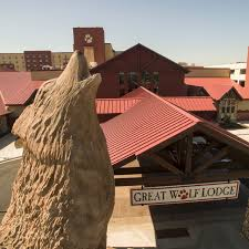 Blackstone To Acquire 65% Controlling Interest In Great Wolf ... July Great Wolf Lodge Deals Entertain Kids On A Dime Blog Great Wolf Lodge Coupons Home Facebook In Bloomington Minnesota What You Need Lloyd Flanders Coupon Code Coyote Moon Grille Greyhound Promo Code And Coupon 2019 Season Pass Perks Include Discounts To The Rom Wolf Lodge Deals Beaver Getting Competitors Revenue And Niagara Falls 2018 Bradsdeals Review Including Lessons Learned Tips Hotel With Indoor Water Park Opening Special Deals Family Vacation Packages