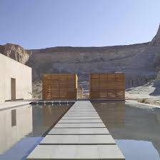 100 Aman Resort Usa The Most Romantic Desert S In The US