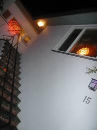 Spirit Halloween Newington Ct by Blog Pve Design