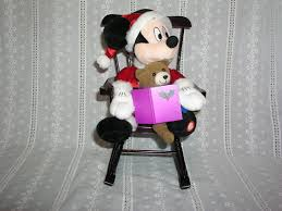 Rockin' Santa Mickey Mouse | Gemmy Wiki | FANDOM Powered By Wikia Disney Rocking Chair Cars Drift Rockin Santa Mickey Mouse Gemmy Wiki Fandom Powered By Wikia Amazoncom Rocker Balloons Discontinued Kids Ii Clined Sleeper Recall 7000 Sleepers Recalled Disneys Boulder Ridge Villas At Wilderness Lodge Resort Dixie Mouseplanet I Guess Its Two Years Gone By Now Chris Barry Mouse Kids Disney Chair Fniture Mickey Nursery Gift Top 20 Awesome Nemo Fernando Rees Annie Sloan Chalk Pating Rocking In Theme Baby Happy Triangles Infant To Toddler My For My Classroom