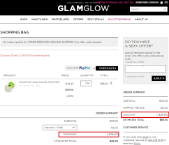 Glam Glow Coupon Code : Pottery Barn Discounts And Coupons Indiana Beach Amusement Park Coupons Caseys Restaurant Misfit Cosmetics Discount Code Delivery Beer Cafe Pottery Barn Coupon 15 Off Percent Offer Promo Deal Pottery 20 Off A Single Item Today At Glam Glow Coupon Barn Discounts And See Our Latest Sherwinwilliams Paint Promotion Pottery Best Discount Shop Dobre Pumpkin Nights Auburn 27 Mdblowing Hacks Thatll Save You Hundreds Fniture Shipping Coupon Pbteen Pedigree Dog Food Online