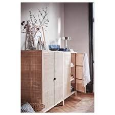 ikea stockholm 2017 cabinet ikea schränke wohnzimmer ikea