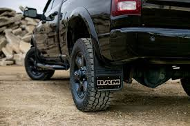 33++ Great Dodge Ram Mud Flaps – Otoriyoce.com Dsi Automotive Truck Hdware Gatorback Toyota Custom Fit Mud Flaps Milwaukee Dhandle Hand 800 Lb30019 Ace Skateboard Deck Bearing Screws Nuts Bag 1 Inch Parts Gray Ram 2018 With Black Wrap Text New Manitou Tmt55 Truck Mtd Forklift With Fliner M2106 T Ford Oval With 19x24 Dually Blank Plate Dodge Rams Show Trucks Earn Hdware At Walcott Truckers Jamboree Truckhdware Twitter Chevy Sharptruckcom Returns To Main Street In Placerville