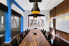 100 Loft Sf Check Out AdStages Headquarters In San Francisco Gallery