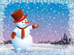 Frosty Snowman White Christmas Tree by Frosty The Snowman Stock Photos U0026 Pictures Royalty Free Frosty