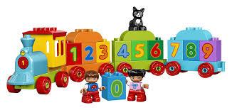 Best Lego Duplo Sets 124pcs Big Size Building Blocks Duplo City Fire Station Truck Lego Duplo Town 10592 Buildable Toy For 3yearolds New Fire Complete 1350 Pclick Uk 4977 Amazoncouk Toys Games At John Lewis Partners Vatro 7800134 Links Lego In Radcliffe Manchester Gumtree Macclesfield Cheshire My First 6138 Unboxing Review For Kids With Flashing Cwjoost