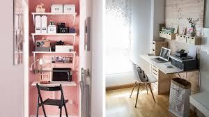 am ager un coin bureau dans un salon comment aménager un coin bureau à la maison