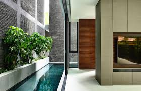 100 Hyla Architects HYLA Are Making A Case For Courtyards Habitus Living
