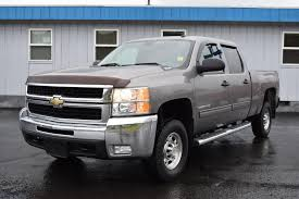 Cottage Grove - Pre-owned Vehicles For Sale Diesel Dodge Ram 2500 In Florida For Sale Used Cars On Buyllsearch Strosnider Chevrolet Is A Hopewell Dealer And New Car Mccall Motors Vehicles For Sale In Ebensburg Pa 15931 Denver Trucks Co Family Pickup Truck Beds Tailgates Takeoff Sacramento Flex Fuel Silverado Hd Crew Cab Buy Here Pay Cheap Near Tampa 33601 Featured Specials Offers Sales Medford Wi Used 2014 Dodge Ram Service Utility Truck For Sale In Az 2269 New Lease Finance Kocourek Texas Nsm Gmc Ct Best Resource