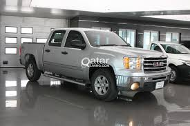 GMC Sierra 1500 2013 | Qatar Living Preowned 2013 Gmc Sierra 1500 Slt 4wd Crew Cab 1435 In Coeur D 3500hd New Car Test Drive Pickup Sle 2wd Bremerton Shop And Used Vehicles Solomon Chevrolet Dothan Al Sierra North Little For Sale Kahului Hi Maui Amazoncom Reviews Images Specs Happy 100th Rolls Out Yukon Heritage Edition Models For Sale In Genoa Adjustable Peddles Bluetooth