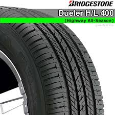 All Season Light Truck/SUV Tires | Greenleaf Tire Ultra Light Truck Cst Tires Klever At Kr28 By Kenda Tire Size Lt23575r15 All Season Trucksuv Greenleaf Tire China 1800kms Timax 215r14 Lt C 215r14lt 215r14c Ltr Automotive Passenger Car Uhp Mud And Offroad Retread Extreme Grappler Summer K323 Gt Radial Savero Ht2 Tirecarft 750x16 Snow 12ply Tubeless 75016 Allseason Desnation Le 2 For Medium Trucks Toyo Canada 23565r19 Pirelli Scorpion Verde As Only 1 In Stock
