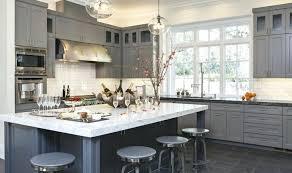 grey cabinets kitchen upsite me