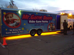 Mr. Game Room (@MrGameRoom) | Twitter Mobile Game Theatres Across The Us Columbus Ohio Video Truck Laser Tag Party Buckeye Birthday Idea Mr Room Parties In Northern New Jersey Game Truck Van Gaming Trailer Utah Mrgameroom Twitter Photo Gallery Games2go Knoxville Taco Trucks Where To Find Great Authentic Mexican With Own A Pinehurst Nc 28374 Mobile Saloons