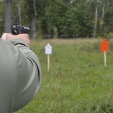 AR500 Target Solutions- AR500 Steel Targets - 169 Photos - 5 ... Apexlamps Coupon Code 2018 Curly Pigsback Deals The Coupon Rules You Can Bend Or Break And The Stores That Fuji Sports Usa Grappling Spats Childrens Place My Rewards Shop Earn Save Target Coupons Codes Jelly Belly Shop Ldon Macys Promo November 2019 Findercom Best Weekend You Can Get Right Now From Amazon Valpak Printable Coupons Online Promo Codes Local Deals Discounts 19 Ways To Use Drive Revenue Pknpk Minneapolis Water Park Bone Frog Gun Club Best Time Buy Everything By Month Of Year