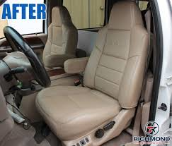 2003-2007 Chevy Silverado LT LS Z71 Leather Seat Covers: Driver Side ... News Custom Upholstery Options For 731987 Chevy Trucks Seat Covers Inspirational 2015 Silverado Husky Gearbox Under Storage Box S102152 1418 Saddle Blanket Westernstyle Fit Cover For In Leatherette Front Covercraft Ss3437pcch Lvadosierra Ss 42016 3500 1518 Fia Leatherlite Series 1st Row Black Chartt Traditional 072014 Wt Base Work Truck Cloth General Motors 23443852 Rearfitted With