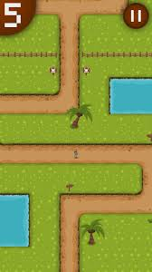 Tiled Map Editor Unity by C Tiled 2d Tilemap Is Jumpy Jerky In Unity Stack Overflow