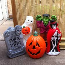 Halloween Blow Molds Ebay by 100 Halloween Blow Up Hearse 1643 Best Halloween Images On