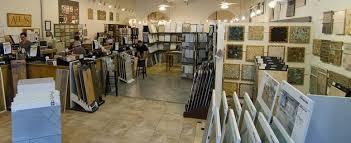 atlas marble tile arnold md home