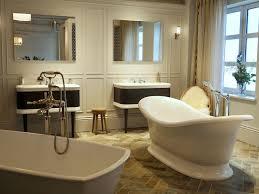 10 of the best bathroom showrooms in London Hello Peagreen