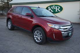 100 Repoed Trucks For Sale Used CarSUV Truck Dealership In Auburn ME K R Auto S