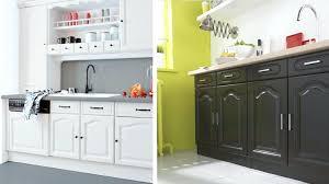 meuble de cuisine a peindre charmant peindre meuble cuisine