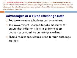compare bureau de change exchange rates 3 2 exchange rates ib economics hl ppt